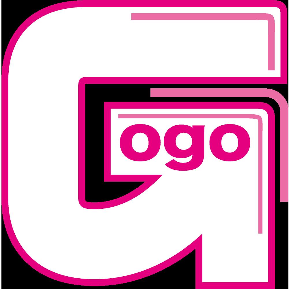 学校体育のGoGo